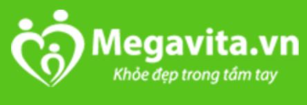 Megavita