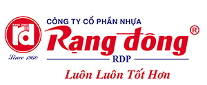 nhua rang dong
